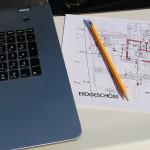 building-plan-681308_1920